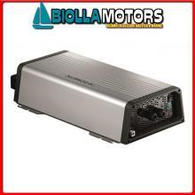 2014075 INVERTER WAECO 3500T-12 Inverters Waeco SinePower 12V-24V > 220V