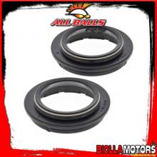 57-135 KIT PARAPOLVERE FORCELLA KTM JR ADV 50 50cc 2001- ALL BALLS