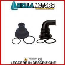 1530950 RACCORDO GOMITO 50MM Serbatoi Acqua Potabile in Plastica
