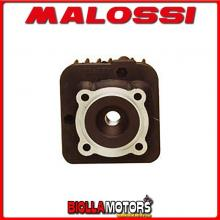 387537 MALOSSI Testa D. 47 in alluminio MHR ad aria