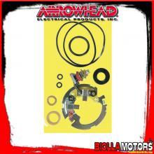 SMU9102 KIT REVISIONE MOTORINO AVVIAMENTO YAMAHA FZR600 1989-1993 599cc 3HE-81800-00-00 System