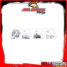 26-1729 KIT REVISIONE CARBURATORE Suzuki GSX-R600 600cc 1997- ALL BALLS