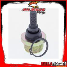 42-1036 KIT GIUNTO SFERICO SUPERIORE Can-Am Outlander 330 330cc 2004-2005 ALL BALLS
