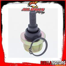 42-1036 KIT GIUNTO SFERICO SUPERIORE Suzuki LTV-700F Twin Peaks 700cc 2004-2006 ALL BALLS