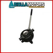 1834061 KIT RICAMBI RM69 Pompa di Sentina a Membrana RM69 M