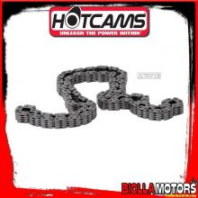 HC98XRH2015080 CATENA DISTRIBUZIONE SILENT HOT CAMS KTM 450 SX ATV 2009-2010