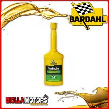 107019 250ML BARDAHL TOP BENZINA ADDITIVO PER INIETTORI 250 ML