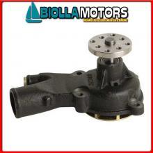 4863012 POMPA RICIRCOLO ACQUA 8504541 Pompe Ricircolo Acqua Mercruiser
