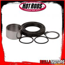 OSK0015 KIT REVISIONE ALBERO SECONDARIO HOT RODS Suzuki RMZ 250 2004-2006