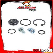 60-1096 KIT DI RIPARAZIONE RUBINETTO CARBURANTE Kawasaki EL250 250cc 1988-1994 ALL BALLS