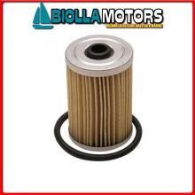 4121102 CARTUCCIA FILTRO 35-866171A01 Cartuccia Filtro Benzina Mercruiser 35-866171A01