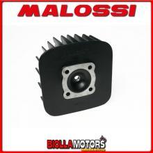 383471 TESTA CILINDRO MALOSSI D. 53 YAMAHA DT MX 80 - -