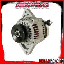 AND0433 ALTERNATORE JOHN DEERE Pro Gator 2020 All Year- Yanmar 26HP Gas 101211-2951 Denso System