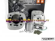 S6-7419502 Gruppo termico Stage6 RACING 70cc MKII, Spinotto 12mm, China 2-Tempi (China 2T/Generic)