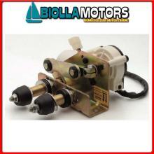 1956446 BRACCIO PANTOGRAFO INOX 450-550 Tergicristalli W40 HD