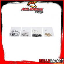 26-1699 KIT REVISIONE CARBURATORE Suzuki GSF1200 Bandit 1200cc 2001-2005 ALL BALLS