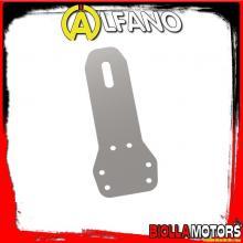 A576 STAFFA PORTA STRUMENTAZIONE ALFANO 6 / PRO3EVO X VOLANTE TONY KART