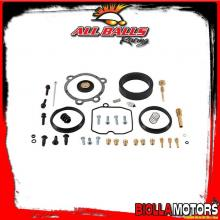 26-1759 KIT REVISIONE CARBURATORE Harley XL 1200 1200cc 1997-1998 ALL BALLS