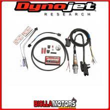 AT-200 AUTOTUNE DYNOJET SEA-DOO Supercharged DBW-Bosch cc 2010- POWER COMMANDER V