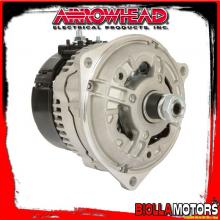 ABO0364 ALTERNATORE BMW K1100LT 1990-1992 1100cc 0-123-105-001 Bosch System