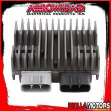ASD6014 REGOLATORE DI TENSIONE LYNX Xtrim 600 ACE 594cc 2013-