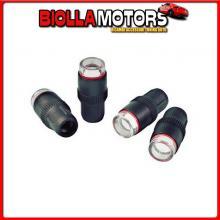 02484 LAMPA PRESSURE CONTROLLER, 4 PZ - 2.2 BAR