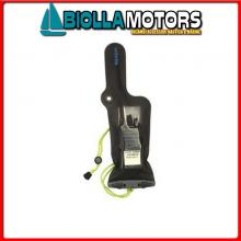 3030321 BUSTA AQUAPAC VHF AQ100 Busta Impermeabile Aquapac VHF