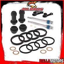 18-3157 KIT REVISIONE PINZA FRENO ANTERIORE Kawasaki EX 650R 650cc 2017- ALL BALLS