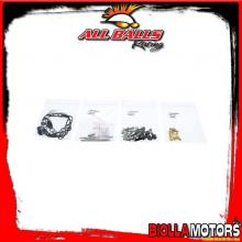 26-1730 KIT REVISIONE CARBURATORE Suzuki GSX-R600 600cc 1992-1993 ALL BALLS