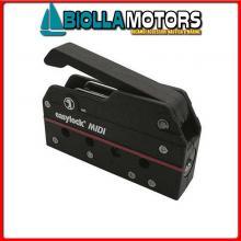 3709220 STOPPER EASY MIDI DOPPIO Stopper Easylock Midi