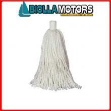 5709046 SB MOCIO COTTON MOP Mocio Star Brite Mop