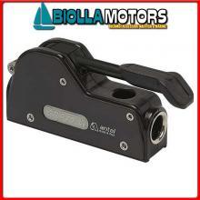3707113 STOPPER ANTAL V-GRIP SINGOLO 12/16 Stopper Antal V-GRIP