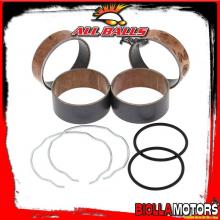 38-6079 KIT BOCCOLE-BRONZINE FORCELLA Honda CBR900RR 900cc 1993-1994 ALL BALLS
