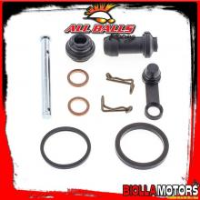 18-3048 KIT REVISIONE PINZA FRENO POSTERIORE Husqvarna FE 450 450cc 2016- ALL BALLS
