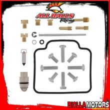 26-1355 KIT REVISIONE CARBURATORE Polaris Xpedition 425 425cc 2000-2002 ALL BALLS