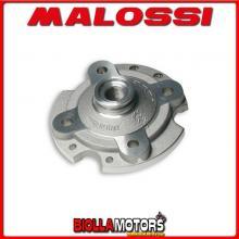 3815369B MALOSSI Testa D. 52 scomponibile in alluminio