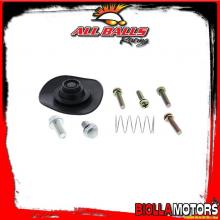 60-1307 KIT DI RIPARAZIONE RUBINETTO CARBURANTE, DIAFRAMMA Honda VF750C 750cc 1994-1997 ALL BALLS