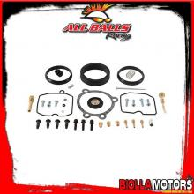26-1758 KIT REVISIONE CARBURATORE Harley XL 883 R 883cc 2003- ALL BALLS