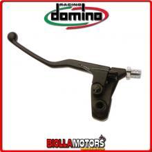1050.04 COMANDO PORTALEVA SX OFF ROAD DOMINO MOTO MORINI EXCALIBUR 501CC