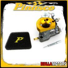 25295000 CARBURATORE PINASCO VRX-R 22 MIX PIAGGIO VESPA PX 125