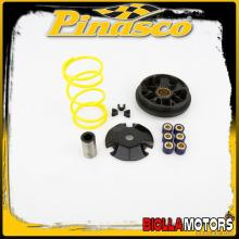 10260280 VARIATORE PINASCO OVERDRIVE PEUGEOT BUXY - BUXY RS 50 2T