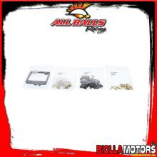 26-1651 KIT REVISIONE CARBURATORE Kawasaki KZ1000P 1000cc 1990- ALL BALLS