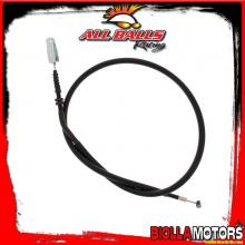 45-4070 CAVO FRENO A MANO POSTERIORE Yamaha YFM660 Grizzly 660cc 2002-2008 ALL BALLS
