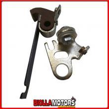 013239 CONTATTI DKW 48cc (Dansi/Ducati) 48CC DX DANSI 404994/4361/4362/5331-DUCATI EG44212021S200/EG44203041S200/3122002/3122005