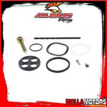 60-1225 KIT DI RIPARAZIONE RUBINETTO CARBURANTE Honda CB400F 400cc 1989-1990 ALL BALLS