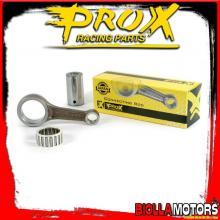 PX03.6520 BIELLA ALBERO MOTORE 129.00 mm PROX BETA RR 525 2009-