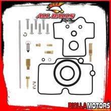 26-1270 KIT REVISIONE CARBURATORE Yamaha YZ450F 450cc 2009- ALL BALLS