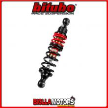 SC092YEB01 MONO ANTERIORE BITUBO PEUGEOT SPEEDFIGHT 50 AIR 1999-1999
