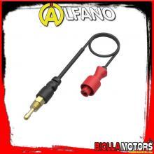 A2101 SENSORE ALFANO 6 /PRO3EVO TEMPERATURA ACQUA TIPO NTC M10 - 45 CM