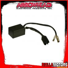 IPO6001 CENTRALINA CDI ECU POLARIS Trail Boss 250 1988- 244cc - -